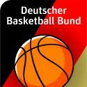 Deutscher Basketballbund